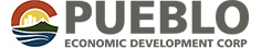 Pueblo Economic Development Corp -PEDCO