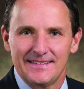 Jeffrey C. Shaw