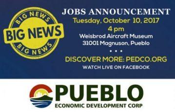 PEDCO Jobs Announcement