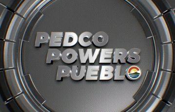 PEDCO Celebrates 40th Anniversary